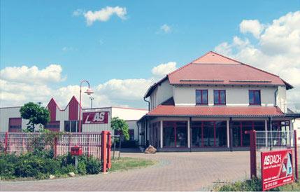 asdach-hauptsitz