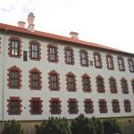 Schloß Meiningen