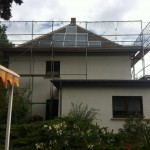 Photovoltaik Weißenfels
