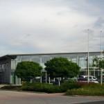 Mercedes-Benz Autohaus Senger & Kraft in Weißenfels