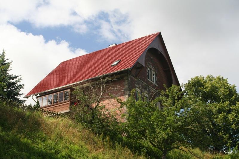 Bauer Beuditzvorstadt