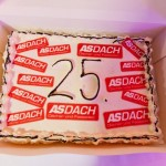 ASDACH_25_8372