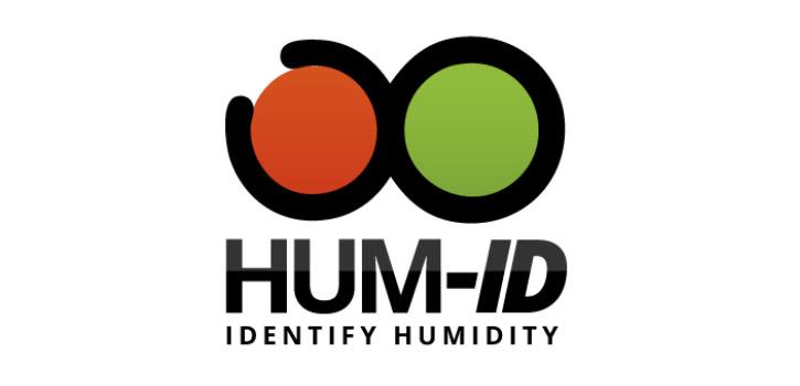 HUM ID