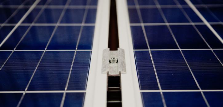 Solaranlagensteuer
