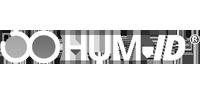 hum-id